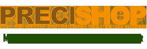 Preci Shop - Mérőeszköz Webáruház