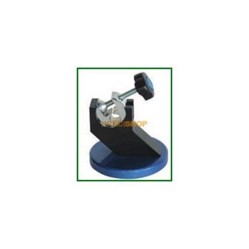 MIB 01018040 Mikrométertartó, Mikrométerekhez 200 mm-ig