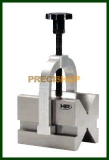 Kengyeles Prizma-pár  d=5-30mm Preisser  0522101