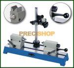 Körfutás ellenőrző készülék,, Preisser 50x350mm  Preisser  0780102