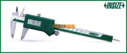 Digitális Tolómérő INSIZE 1118-300B