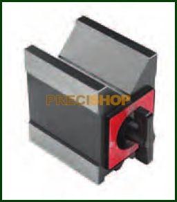 Mágneses-prizma  d=6-50mm HOREX 2479105