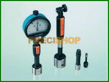Órás furatmérő  40,1-60,0mm  OD, Schwenk  305 00000