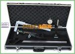 MIB 01007041 Mérőeszközök autószereléshez, 6 részes
