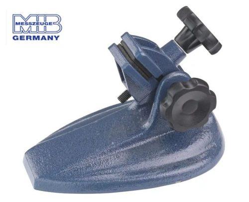 Mikrométer állvány MIB 01018035