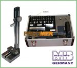 MIB 01027125 Beállítókészülék furatmikrométerhez 6-180 mm, 41027125