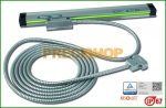 Mitutoyo ABS Linear Scale AT715-2500 IP-67 539-863
