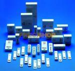 Mitutoyo Kerámia mérőhasáb (metrikus) 1-es osztálypontosság 1 mm  613611-031