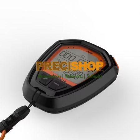 Kalenji-Digitális stopperóra Onstart 310