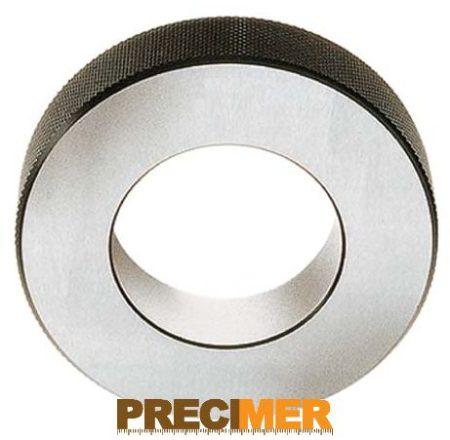 Beállító gyűrű d: 4mm DIN 2250 C