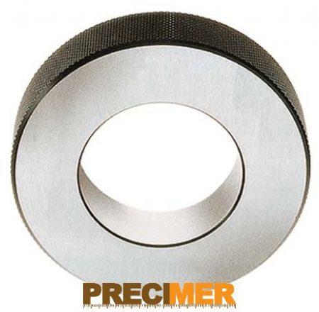 Beállító gyűrű d: 8mm DIN 2250 C