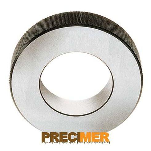 Beállító gyűrű d: 16mm DIN 2250 C