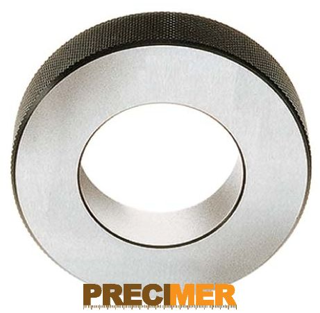 Beállító gyűrű d: 75mm DIN 2250 C