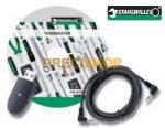 szoftver Stahlwille  7759-4  Torkmaster