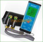 Hedue EM1 lézeres távolságmérő
