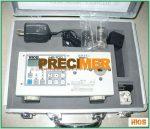 Nyomaték ellenőrző HIOS HP-100  (0,15-10,00Nm)