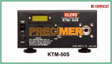 Nyomaték ellenőrző KILEWS KTM-50S (0,05-4,90Nm)