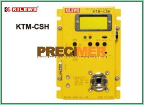 Nyomaték ellenőrző KILEWS KTM-CSH ( 3,0-20,0Nm)