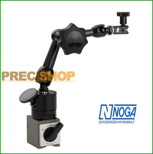 Csuklós karú mérőóra állvány NOGA NF1021
