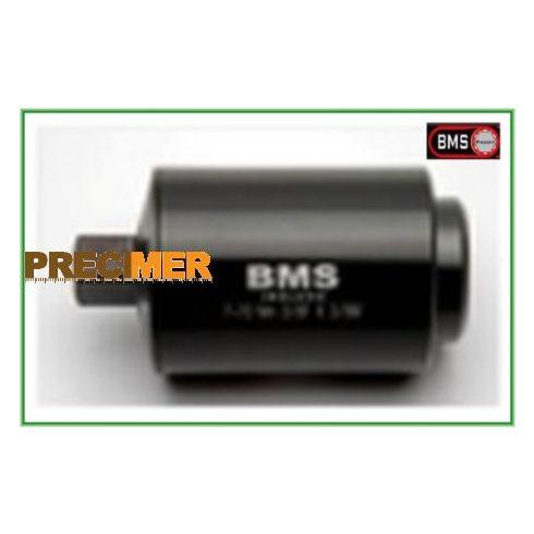 Adapter, Fidaptor  Nyomaték ellenőrző - mérő Transducer   BMS Ireland RDA100i 1.1-11Nm