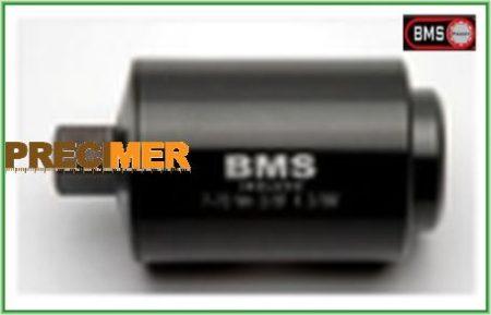 Adapter, Fidaptor  Nyomaték ellenőrző - mérő Transducer    BMS Ireland RDA10i 11-110cNm