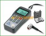 SAUTER TN 60-0.01EE ultrahangos falvastagságmérő műszer
