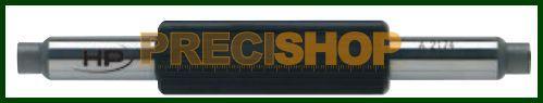 Image of Beállító-etalon mikrométerhez 225mm Preisser 0898109